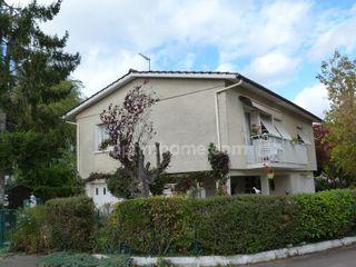 Maison LONGVIC 92 (21600)