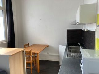 Appartement LILLE 80 (59000)
