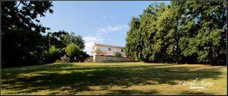 Maison QUINSAC 250 (33360)