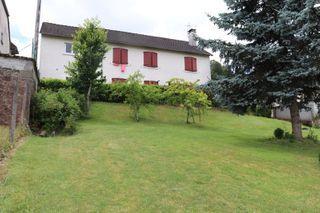 Maison de village SAINT CERNIN 120 (15310)