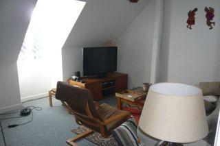 Appartement PROVINS 174 (77160)