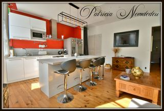 Appartement PAU 74 (64000)