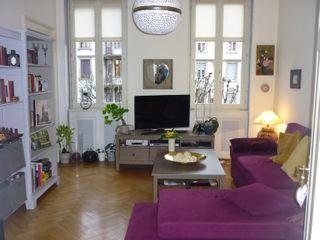 Appartement STRASBOURG 56 (67000)
