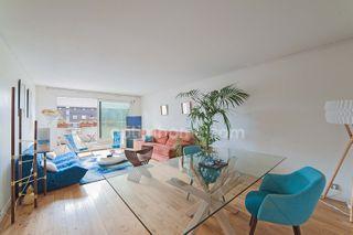 Appartement COURBEVOIE 99 (92400)