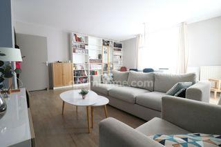 Appartement COURBEVOIE 70 (92400)