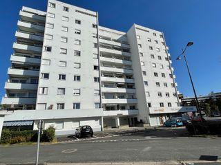 Appartement SAINT DIZIER 70 (52100)