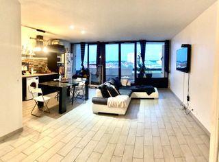 Appartement MEAUX 98 (77100)
