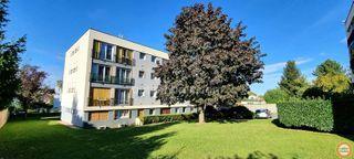 Appartement ARPAJON 29 (91290)