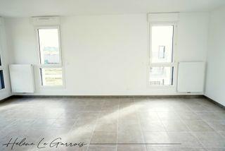 Appartement LORMONT 83 (33310)