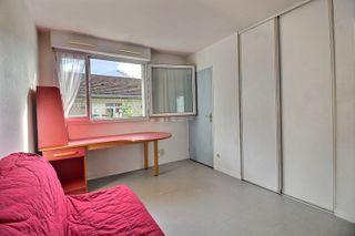 Appartement PARIS 12EME arr 19 (75012)