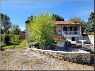 Villa CONDOM 100 (32100)