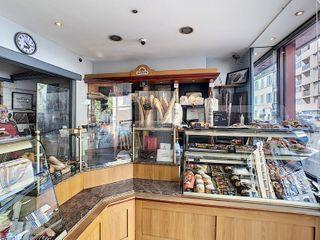 Boulangerie - Pâtisserie MARSEILLE 4EME arr  (13004)