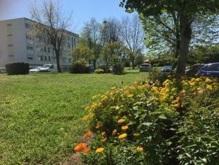 Appartement CARBON BLANC 63 (33560)