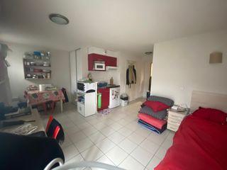 Appartement en résidence MAISONS ALFORT 25 (94700)