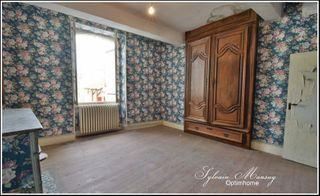 Appartement MONCRABEAU 95 (47600)
