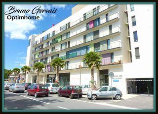 Appartement MONTPELLIER 37 (34000)