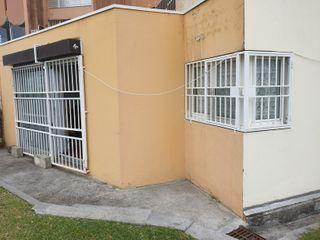 Appartement ancien FORT DE FRANCE 75 (97200)
