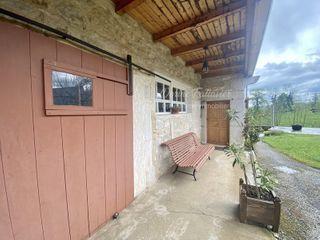 Maison en pierre HOTONNES 215 (01260)