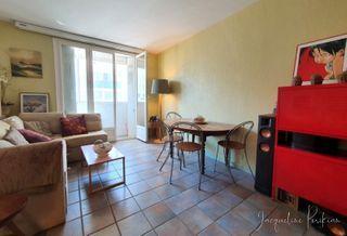 Appartement en résidence MARTIGUES 71 (13500)