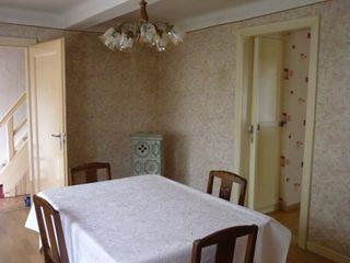 Maison WINGEN SUR MODER 104 (67290)
