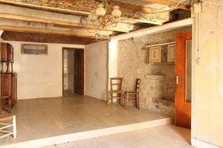 Maison de village SEVERAC LE CHATEAU 80 (12150)