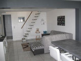 Maison rénovée LEZOUX 100 (63190)