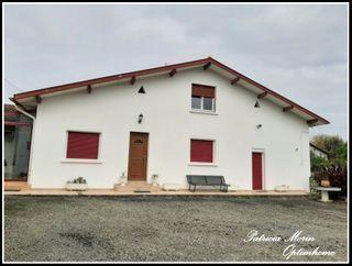 Maison DAX 145 (40100)