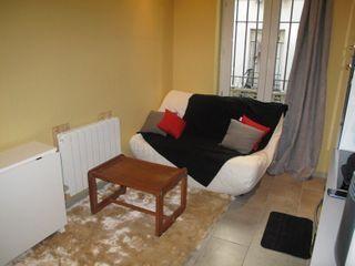 Appartement rénové PARIS 18EME arr 16 (75018)
