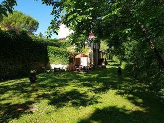 Maison de caractère VILLEFRANCHE DU PERIGORD 225 (24550)