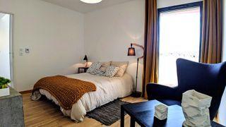 Appartement ROANNE 69 (42300)