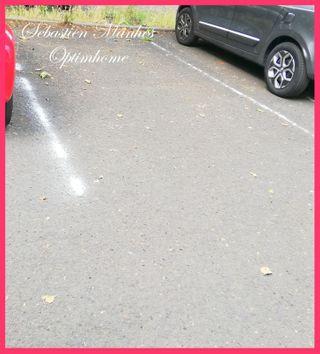 Parking extérieur CLERMONT FERRAND  (63100)