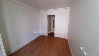Appartement PARIS 13EME arr 16 (75013)
