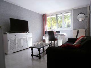 Appartement MARSEILLE 10EME arr 63 (13010)