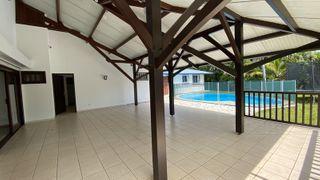 Villa REMIRE MONTJOLY 185 (97354)