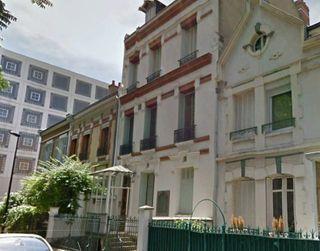 Appartement VICHY 68 (03200)