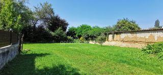 Terrain constructible LE PONT DE BEAUVOISIN  (38480)