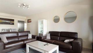Appartement BOBIGNY 100 (93000)