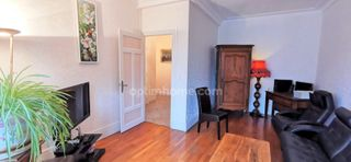 Appartement VOIRON 130 (38500)