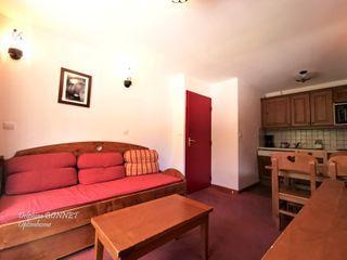 Appartement VALFREJUS 28 (73500)