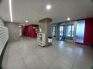 Appartement NANCY 23 (54000)