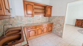 Appartement en résidence DRAGUIGNAN 80 (83300)