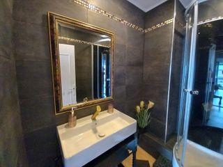 Appartement en résidence BORDEAUX 92 (33200)