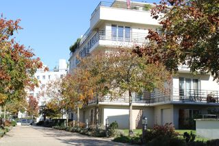 Appartement SOISY SOUS MONTMORENCY 62 (95230)