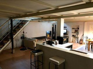 Loft/Atelier/Surface MARSEILLE 2EME arr 133 (13002)