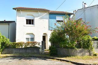 Maison BORDEAUX 148 (33200)