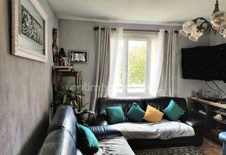 Appartement à rénover ROANNE 63 (42300)