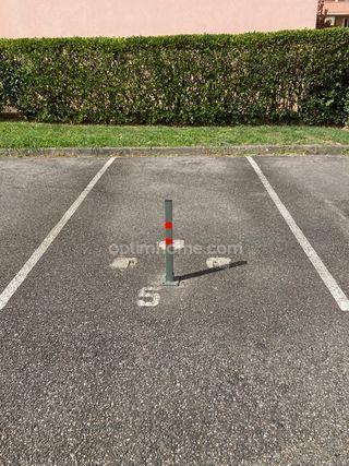 Parking extérieur TOULOUSE  (31500)