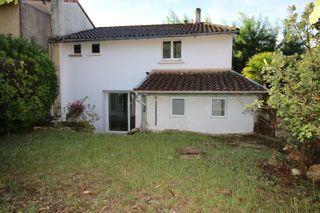Maison de village EAUZE 101 (32800)