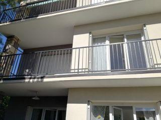 Appartement ISSOIRE 57 (63500)