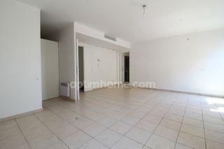 Appartement MARSEILLE 4EME arr 55 (13004)